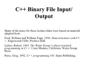 Binary_file_io