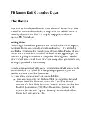 The-Basics-1-and-2.docx