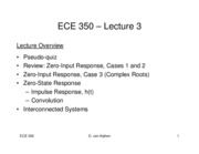 ece_350_lecture_3_v7_sp10