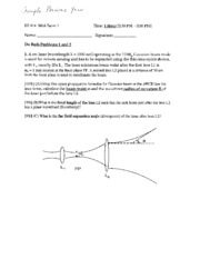 EE_424_Mid-Term_Exam_Sample
