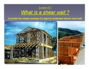 SD-Lecture17-What-is-a-Shear-Wall