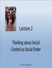 soc 214 lecture 2 2015.ppt