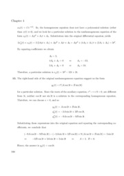 194_pdfsam_math 54 differential equation solutions odd