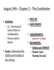 Chapter_2_The_Constitution (1)