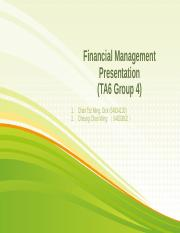 Financial Management Presentation (TA6 Group 4) (2).pptx