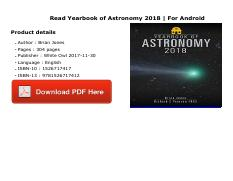 Yearbook-of-Astronomy-2018.pdf