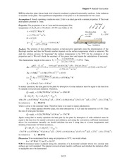 Thermodynamics HW Solutions 722