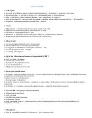 26.cell-injury-mcqs-.docx