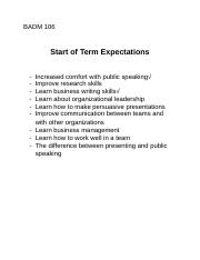 Learning Expectations.docx