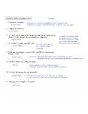 always_sometimes_never_geometry_answers.31202612_large.png