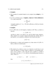 differential geometry w notes from teacher_Part_86