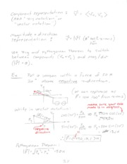 2_pdfsam_Chapter_3_Lecture_Notes