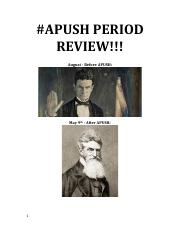 Overall review.pdf