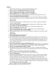 Chapter 2 Answers and Questions.docx