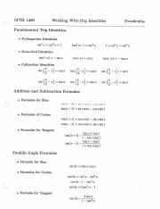 Trig Identities Pre-Calc Notes.pdf