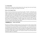 Supply Chain Drivers.pdf