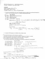 Chem 101 Midterm 2 Solutions.pdf