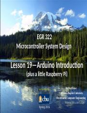 EGR_322_Lesson_19_Arduino_Intro_s2016.ppt