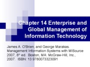 4545681-Enterprise-and-Global-Management-of-Information-Technology-