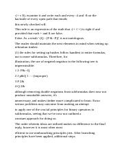 Theory and Problems in Discrete Mathematics (9).docx