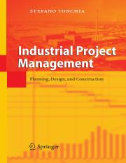 2008_Book_IndustrialProjectManagement.pdf
