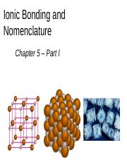 Chapter5_ionic