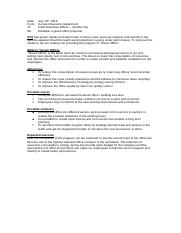 Assignment 3 - Group Project Proposal (Charles).docx