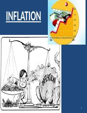 ch03 inflation