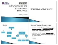 Chapter 2 SENSORS AND TRANSDUCERS part 1 r.pdf
