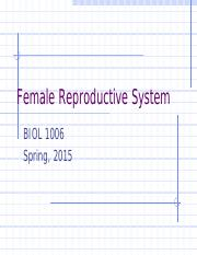 Female_Reproductive_System.full