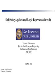 lecture4_switchingalgebra-part1.pdf