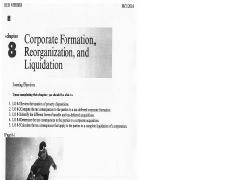 Chapter8-CorporateFormation.pdf