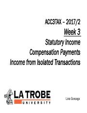 ACC3TAX - Week 3 Compensation and Isolated Transactions updated MM 05-08-2017.pdf