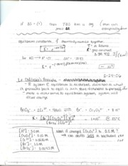 qauntitative chem notes chpt 6 -7__061