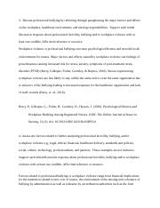 Bullying-Lateral violence notes & references.docx