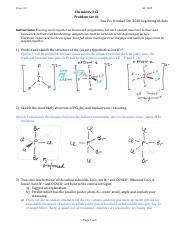 8 pages problem set 1_key pdf