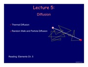 phy213lecture5