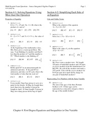 Integrated_Algebra_Chapter_4