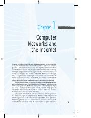 comp network and internet.pdf