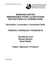 French_B_paper_2__SL_markscheme_French(1).pdf