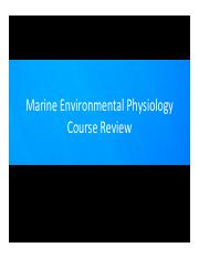 20171207_End of Class; Course Review.pdf