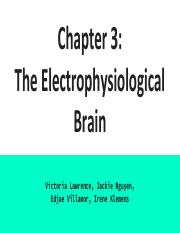 Chapter 3 Electrophysiology.pdf