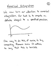 4500_numerical_integration