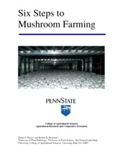 Six_Steps_to_Mushroom_Farming