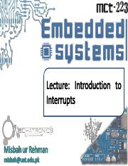Module3-4_Introduction_to_Interrupts.pdf