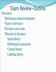 Final Review(1).ppt