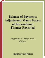 Balance-of-Payments-Adjustment-Macro-Facets-of-International-Finance-Revisited.pdf