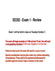 EE 202 - Exam 1 Review - Practice Problems with Solutions - Fall 2017(1).pdf