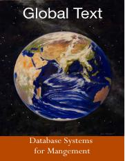 CS403-1.10-Database-Systems-for-Management-CCBY.pdf