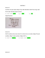 CH_Electronics1Chapter4Problems